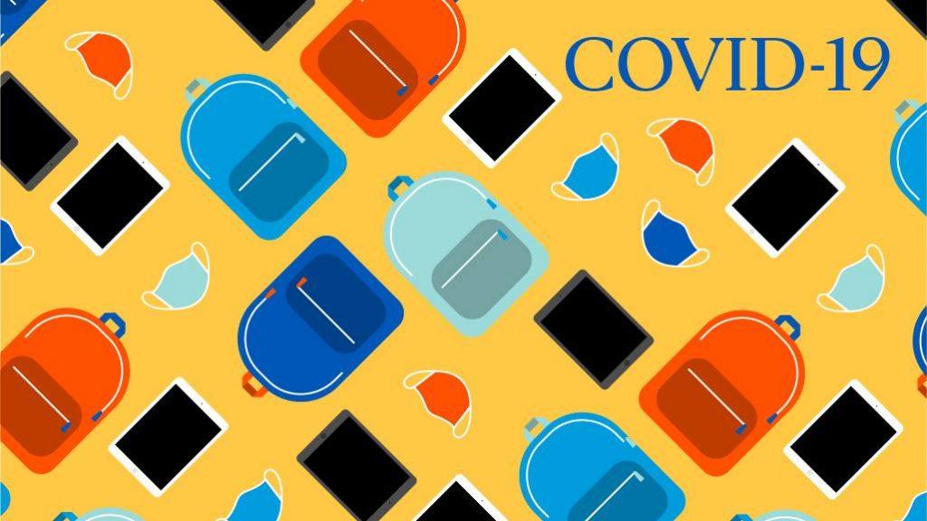 click-here-for-mayo-clinic-covid-19-(coronavirus)-information