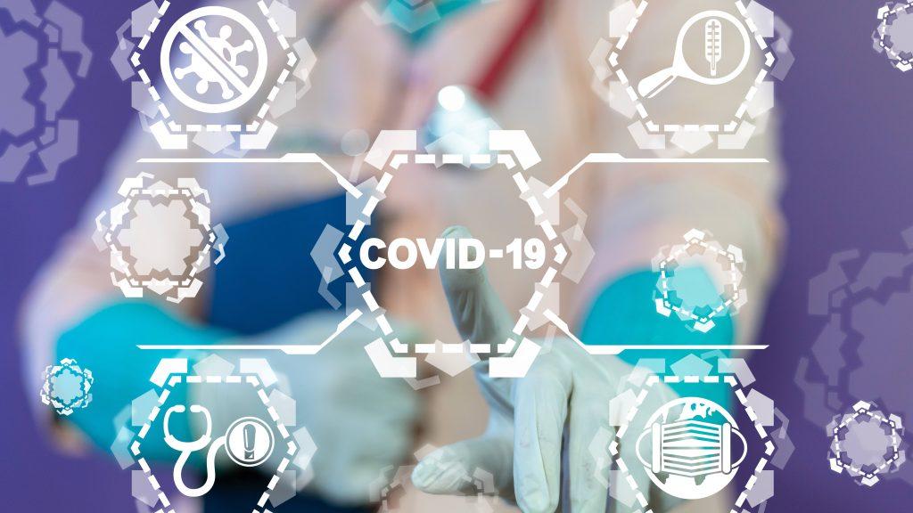 recursos-sobre-la-covid-19:-articulos-para-la-cobertura-de-los-medios-de-comunicacion