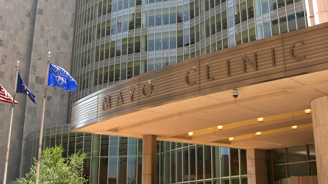 mayo-clinic-community-accountable-care-organization-delivers-high-quality-care,-medicare-savings-in-first-year