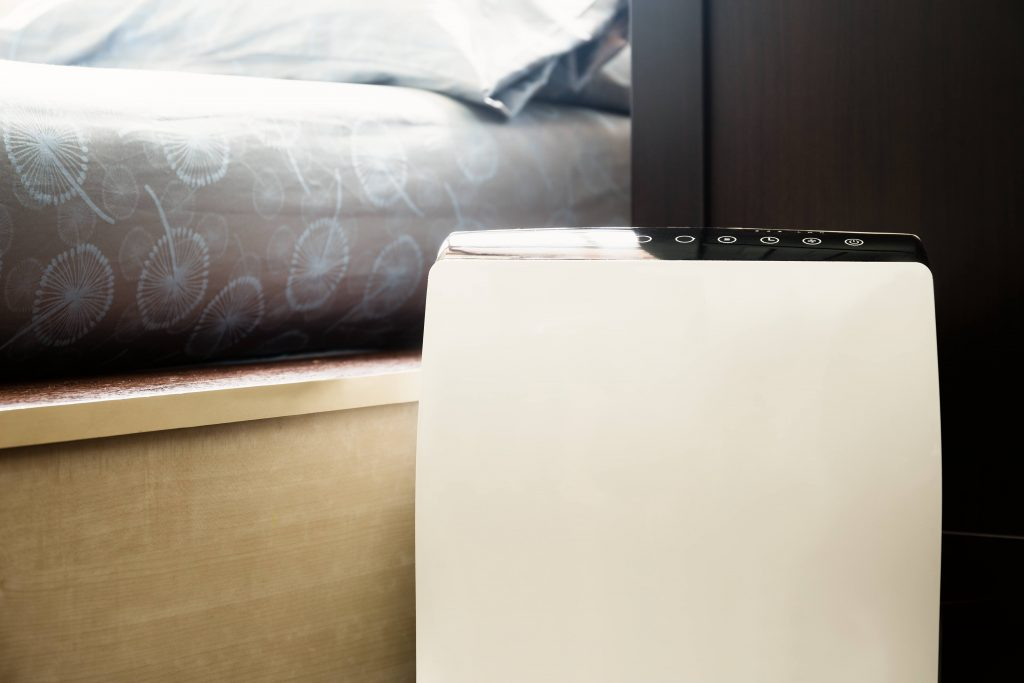 can-a-home-air-purifier-system-protect-you-against-covid-19?