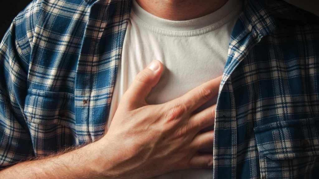 covid-19-cardiac-involvement-on-the-rise