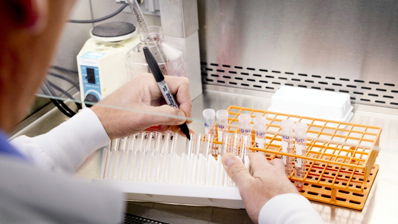 preguntas-y-respuestas:-vacunas-en-medio-de-la-pandemia-de-covid-19