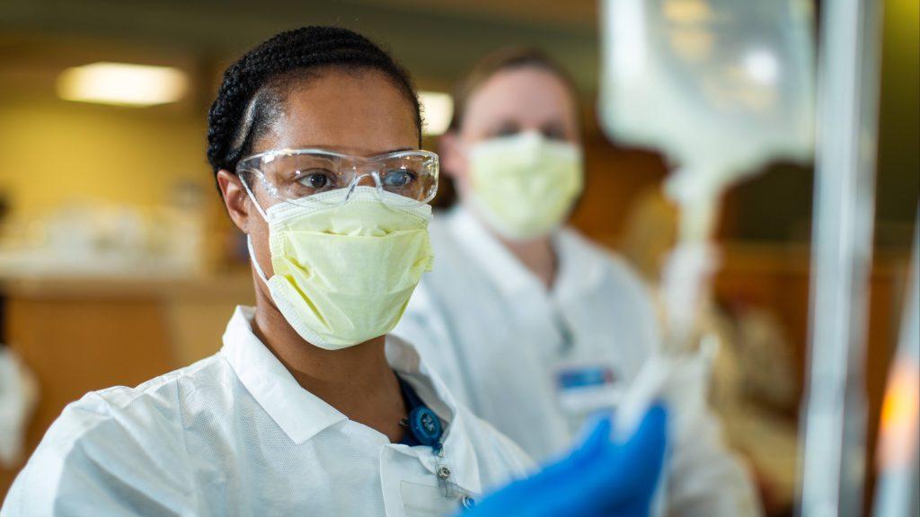estudiar-a-las-celulas-madre-para-mejorar-la-hemodialisis