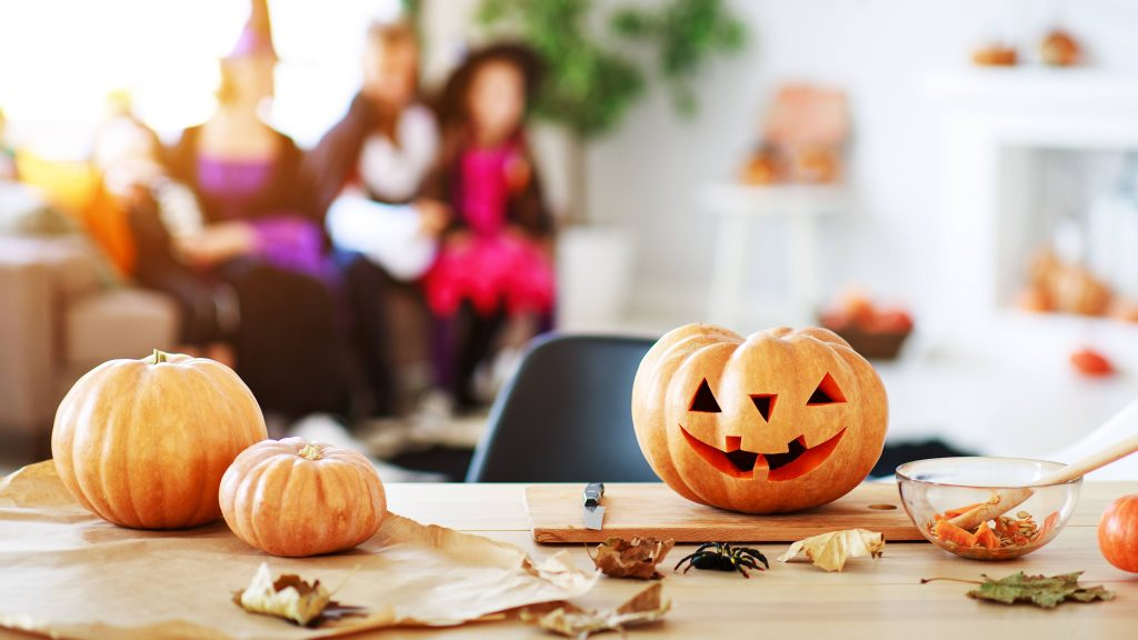 halloween-safety-tips-during-covid-19
