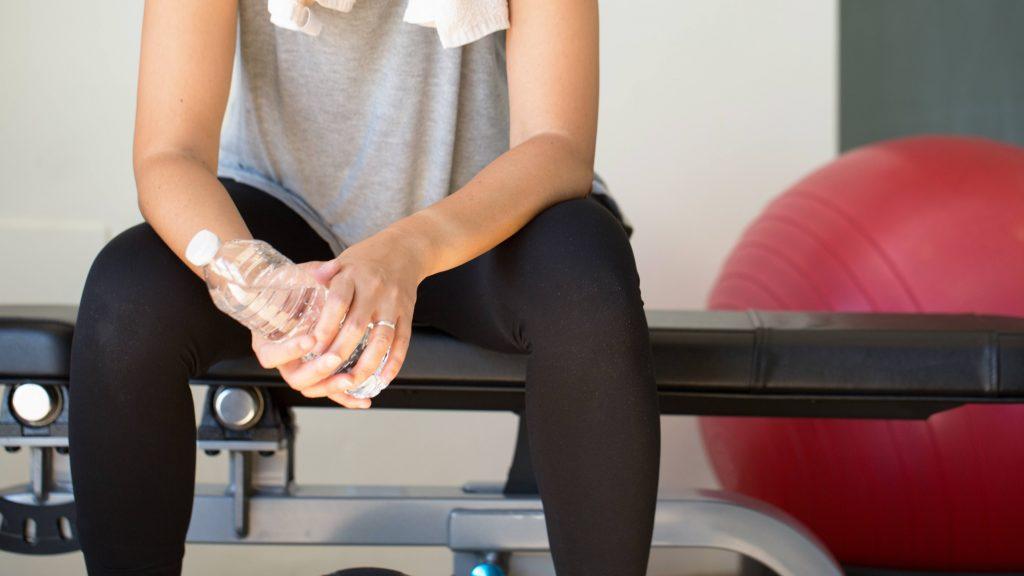 mayo-clinic-q&a-podcast:-covid-19-activity-rehabilitation-program