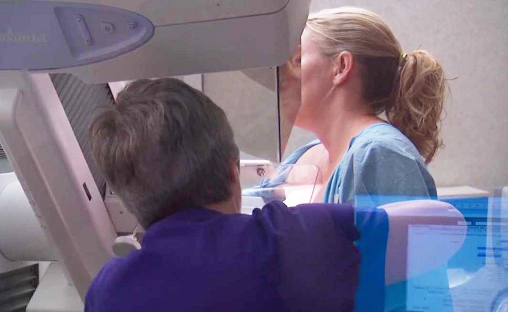 mayo-clinic-minute:-don't-delay-mammograms,-other-breast-cancer-screening