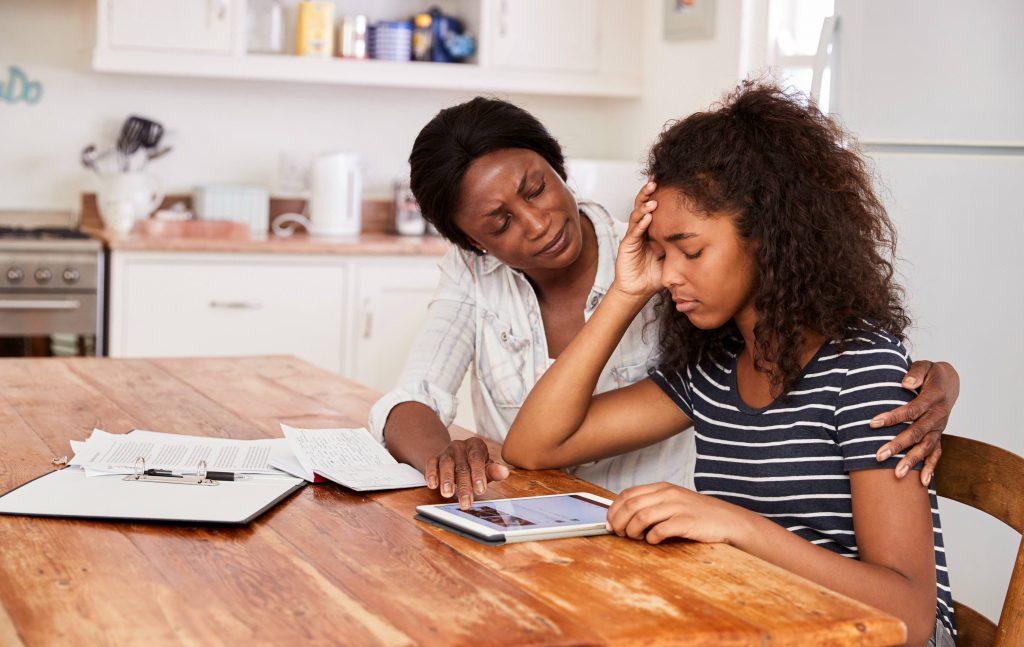 consumer-health:-understanding-stuttering