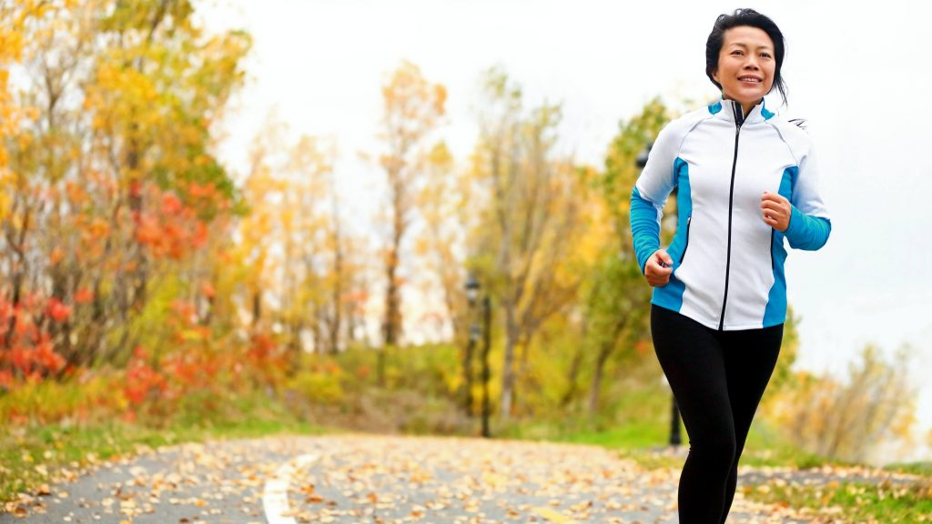 consumer-health:-treating-osteoporosis-with-bisphosphonates