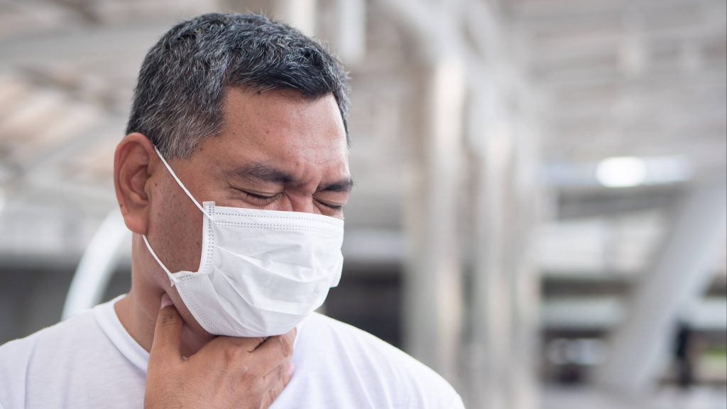 is-there-a-connection-between-asthma-and-acid-reflux?