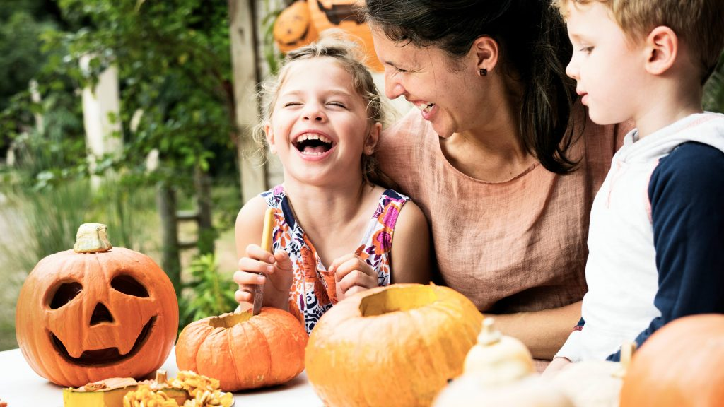 mayo-clinic-q&a-podcast:-safe-halloween-activities-during-the-pandemic