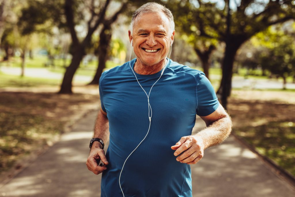 mayo-clinic-q-and-a:-running-for-better-health