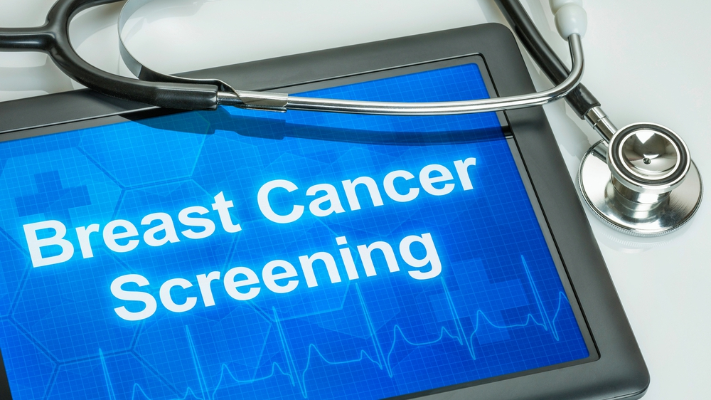 mayo-clinic-expert-answers-questions-about-breast-cancer-screening,-levels-of-risk-and-latest-in-imaging