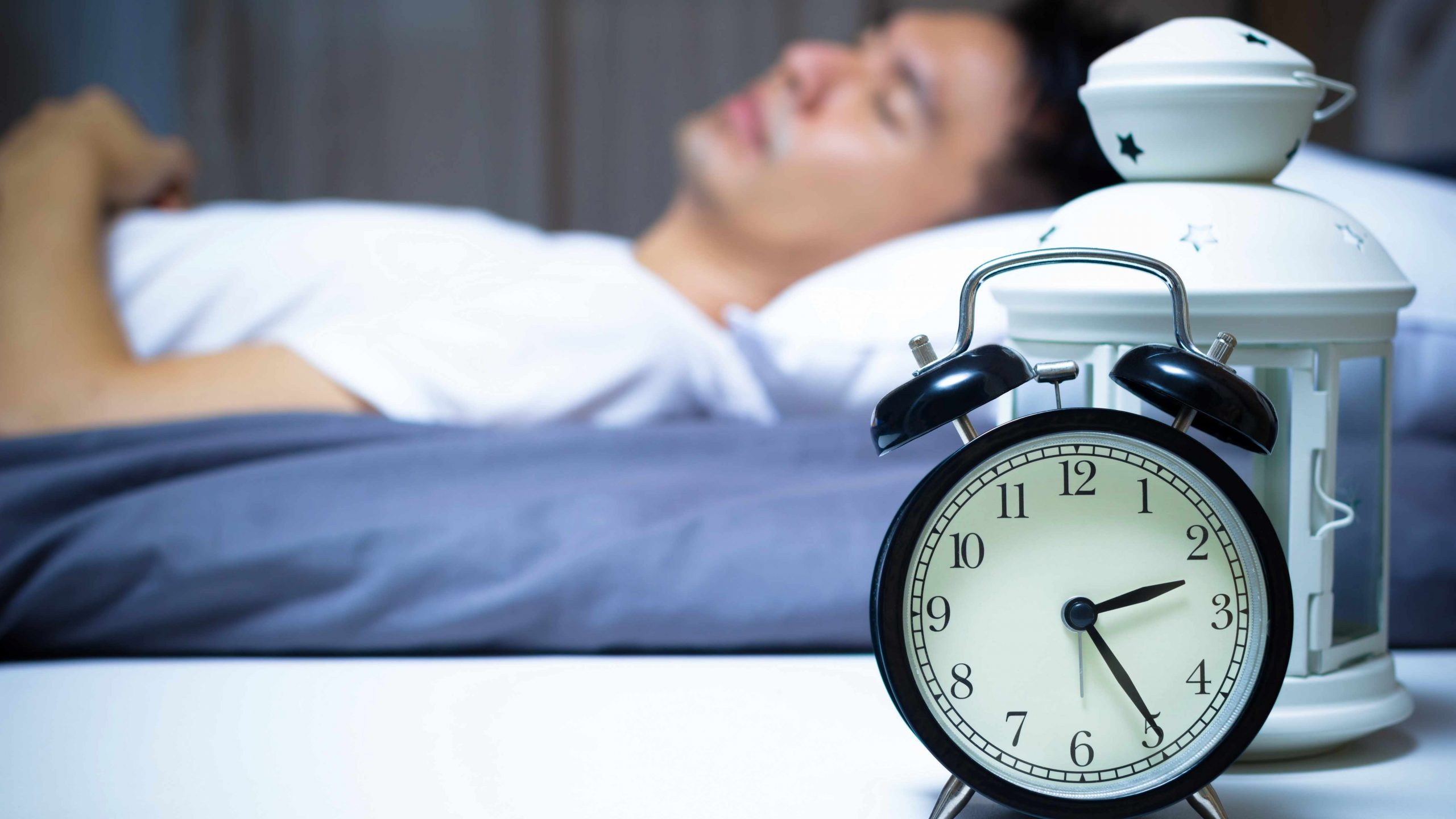 mayo-clinic-minute:-daylight-saving-time-ends-nov.-1