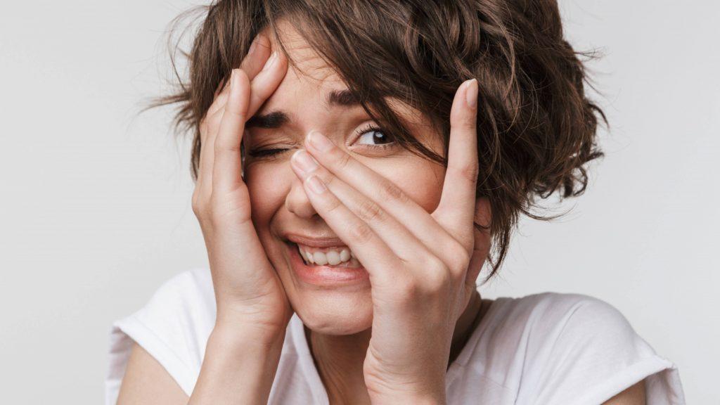 are-you-afraid-you-might-have-agoraphobia?
