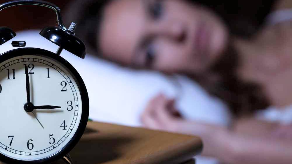 consumer-health:-don't-let-the-time-change-interrupt-your-good-night's-sleep