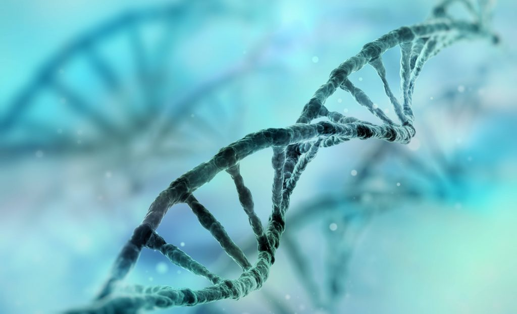 mayo-clinic-study-finds-1-in-8-patients-with-cancer-harbor-inherited-genetic-mutations