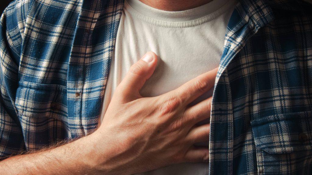 aumenta-el-compromiso-cardiaco-en-la-covid-19