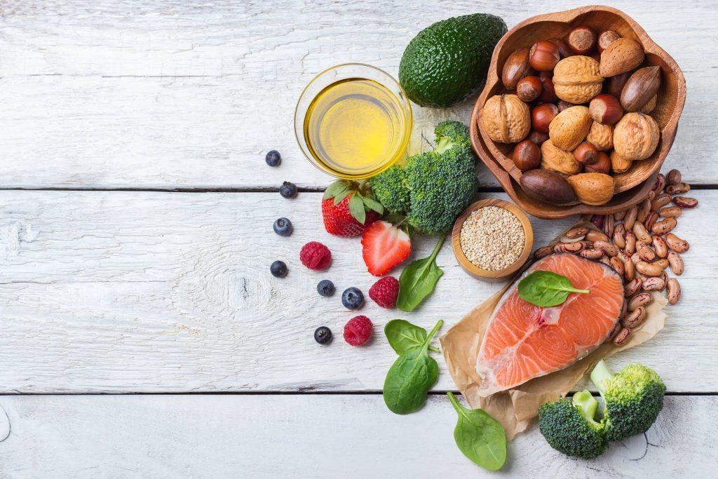 consumer-health:-what-is-a-'diabetes-diet?'