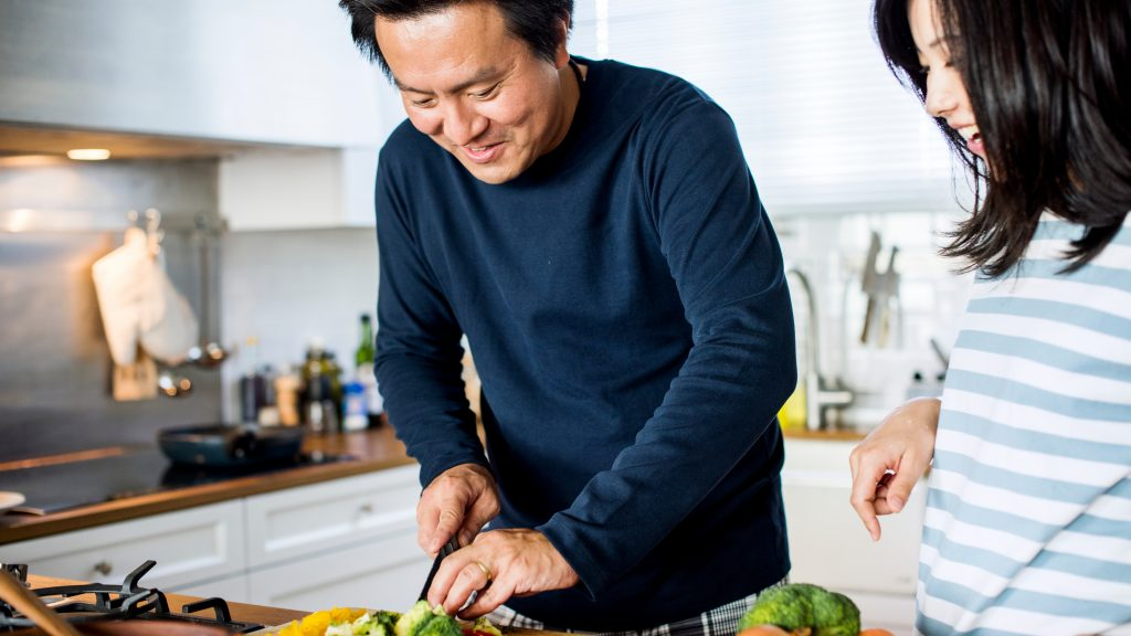 consumer-health:-tips-to-make-food-more-appealing-during-cancer-treatment