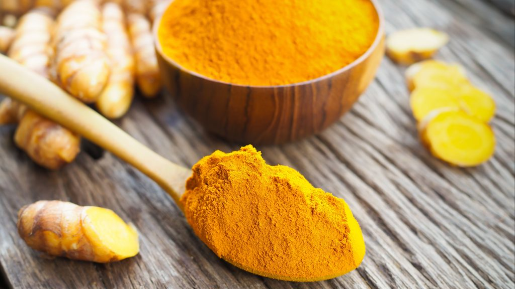 mayo-clinic-q-and-a:-turmeric-use-in-breast-cancer-treatment