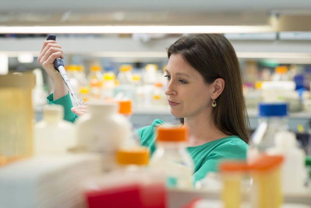 los-investigadores-de-mayo-clinic-y-sus-colaboradores-descubren-que-proteina-sanguinea-informa-sobre-pronostico-y-recuperacion-de-un-accidente-cerebrovascular