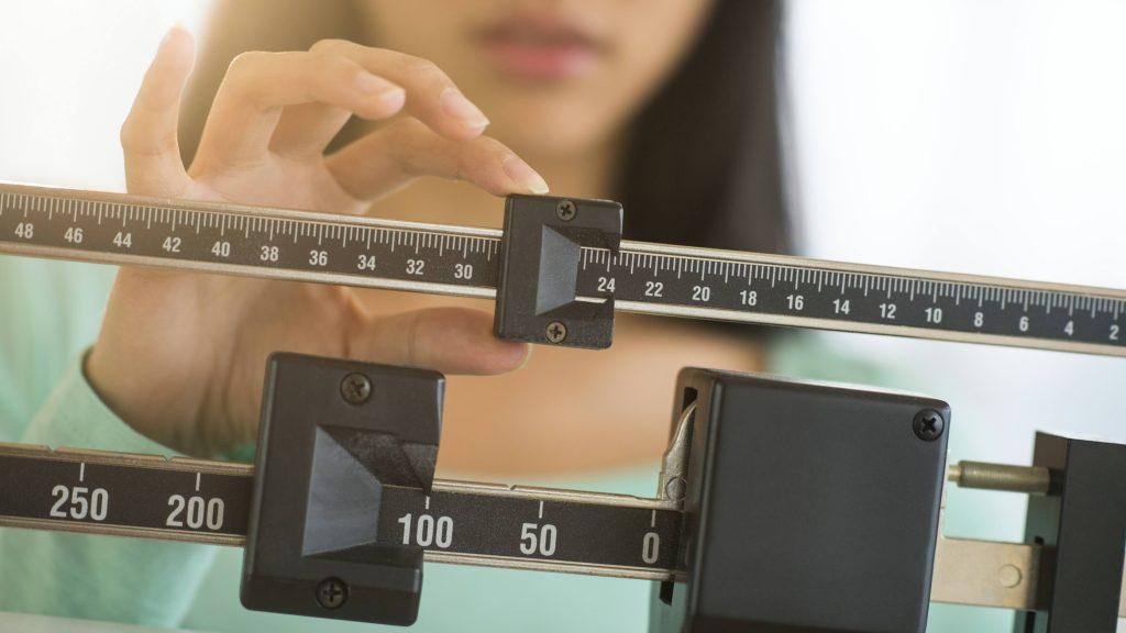 link-between-extra-pounds,-severe-covid-19-illness-grows-stronger