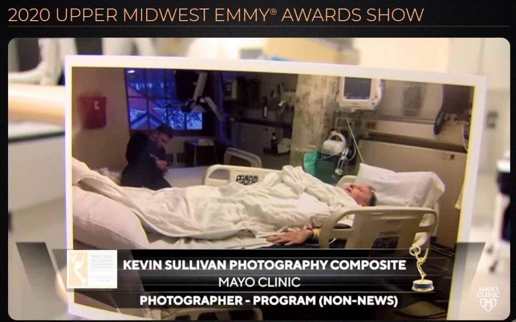 mayo-clinic-recognized-for-outstanding-video-in-telling-patient-stories