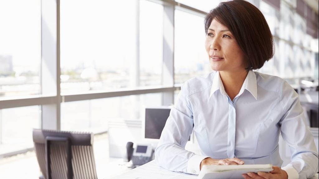 women's-wellness:-earlier-menopause,-fewer-pregnancies-linked-to-early-onset-of-progressive-ms