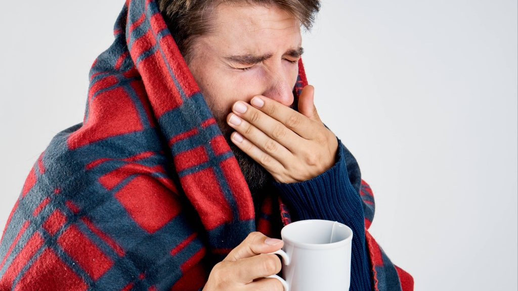 facts-about-the-flu