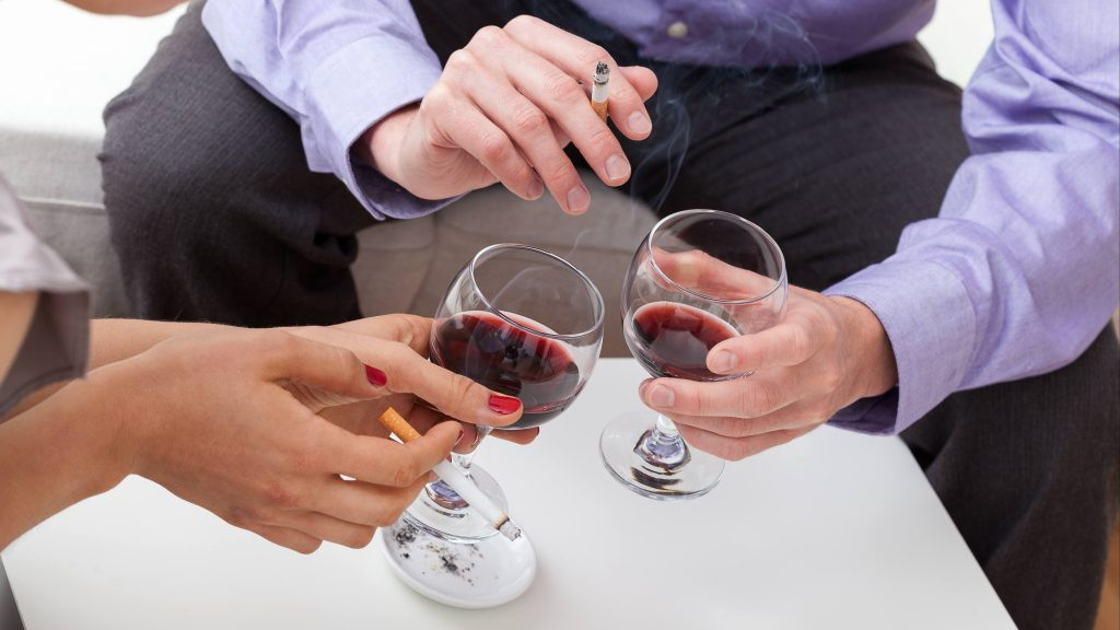 consumer-health:-alcohol,-tobacco-and-diabetes
