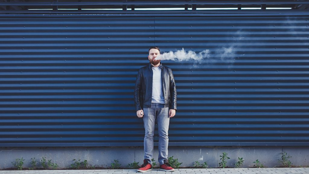 changes-in-vaping,-other-substance-use,-another-side-effect-of-covid-19