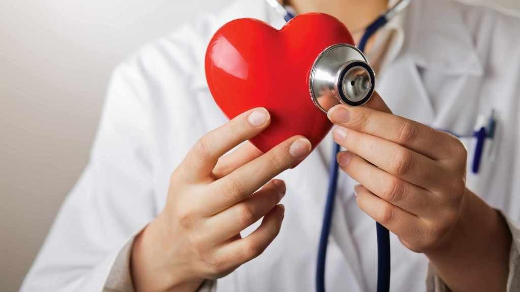 via-celular-de-enfermedad-cardiaca-genetica-similar-a-la-de-otras-enfermedades-neurodegenerativas