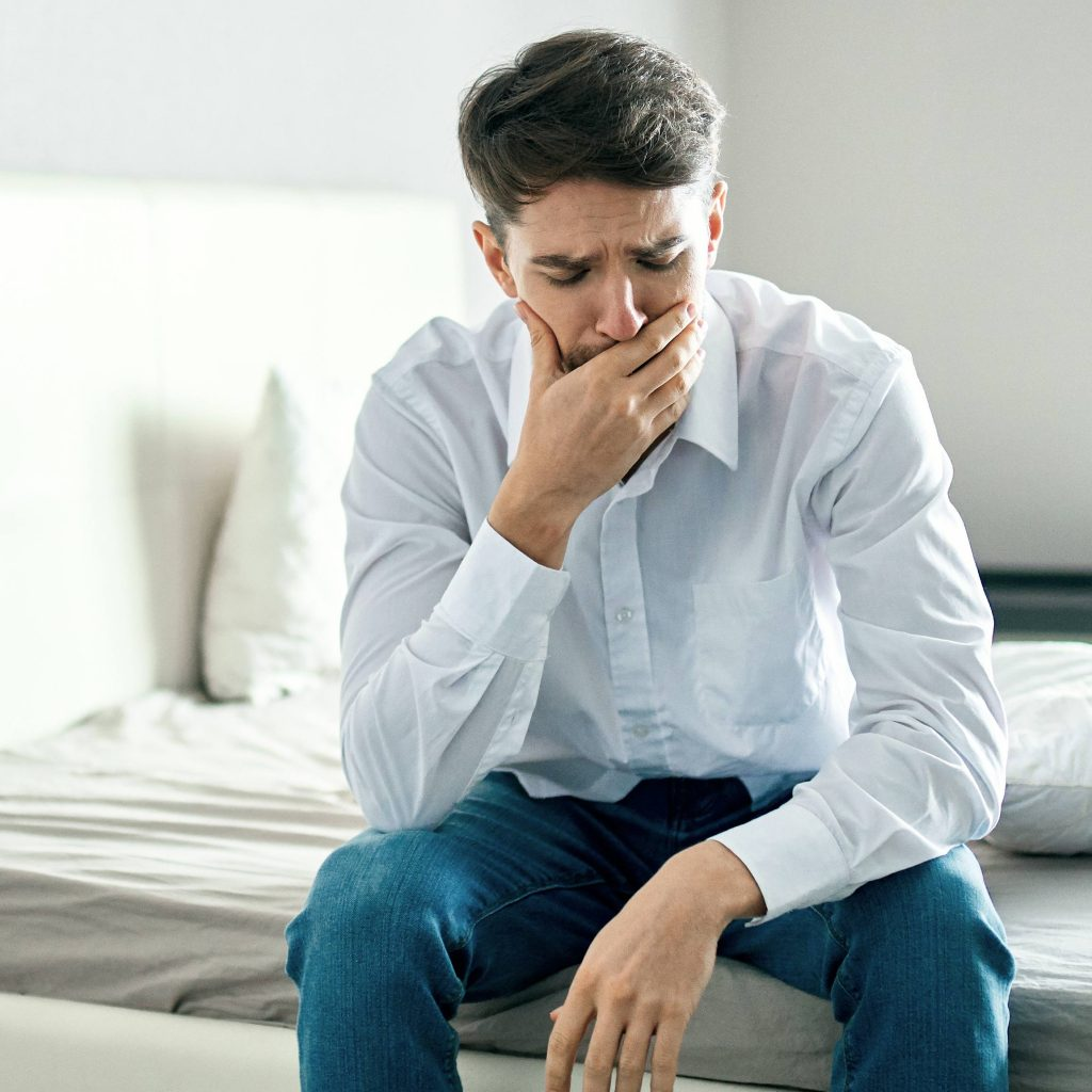 mayo-clinic-q&a-podcast:-men's-health-–-treating-erectile-dysfunction