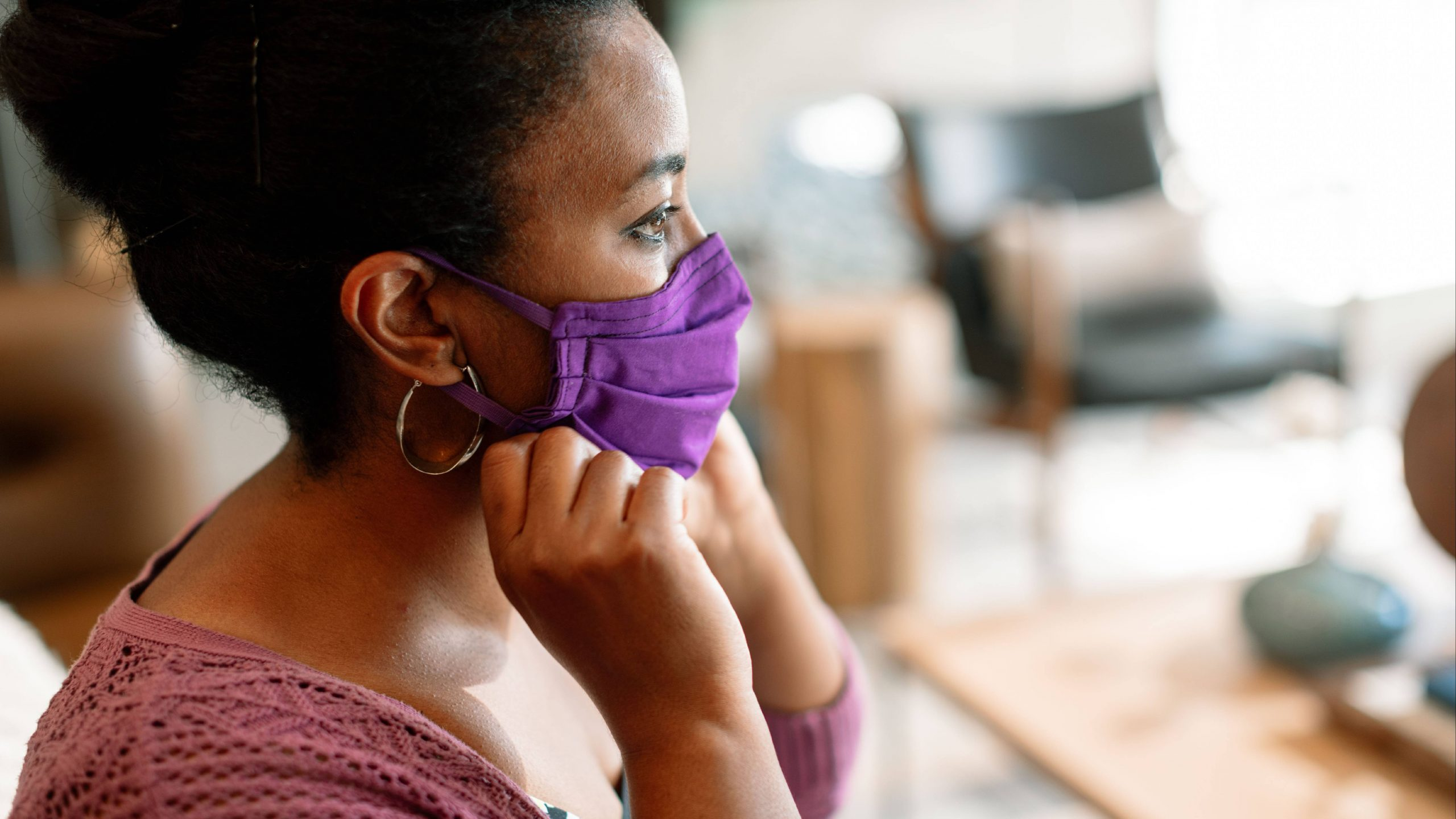 mayo-clinic-minute:-hate-wearing-a-mask?
