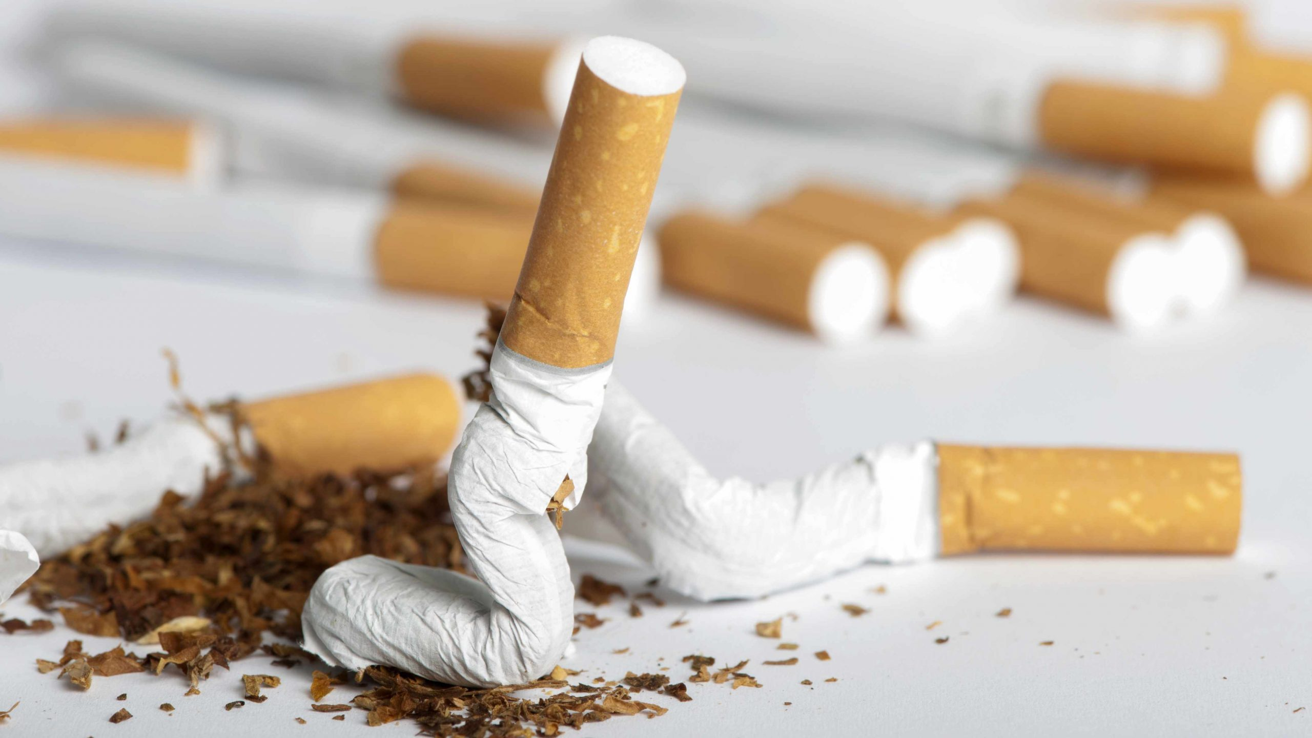 great-american-smokeout-could-add-years-to-your-life