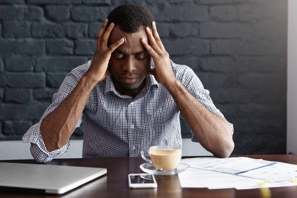 consumer-health:-understanding-male-depression