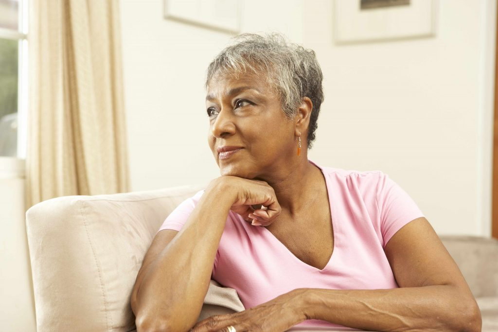 mayo-clinic-q-and-a:-what-is-palliative-care-and-who-needs-it?