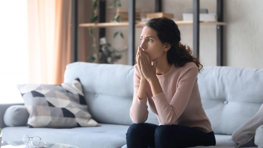 experta-de-mayo-clinic-responde-preguntas-sobre-deteccion-del-cancer-de-mama,-niveles-de-riesgo-y-estudios-por-imagenes