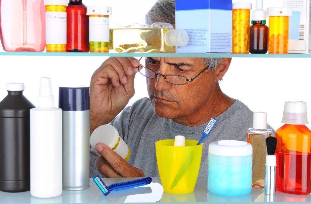 consumer-health:-are-you-misusing-antibiotics?