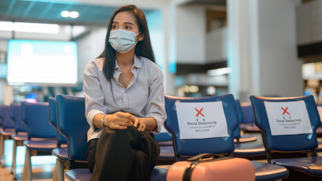 mayo-clinic-q&a-podcast:-cdc-recommends-no-thanksgiving-travel