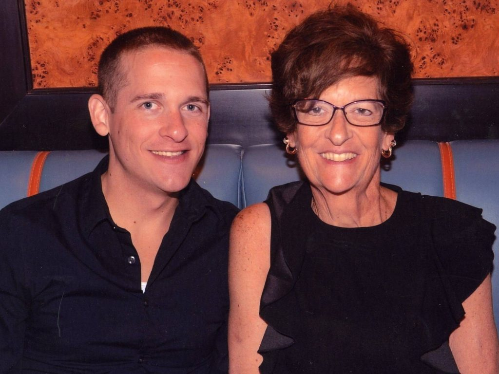 mother-and-son-thankful-for-gift-of-transplant