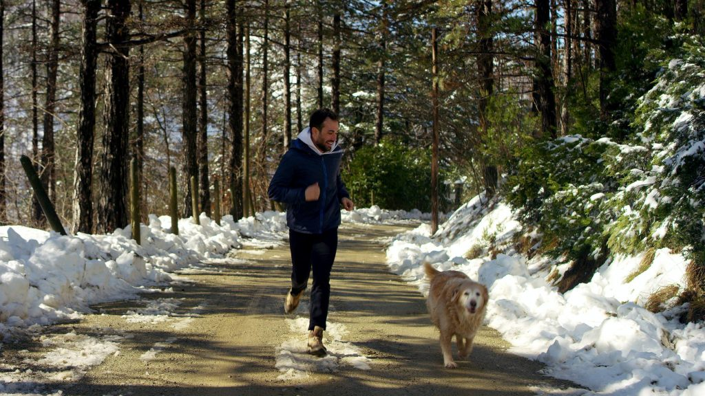 covid-19-and-the-holiday's:-5-things-you-can-do-to-physically-prepare-for-the-long-winter