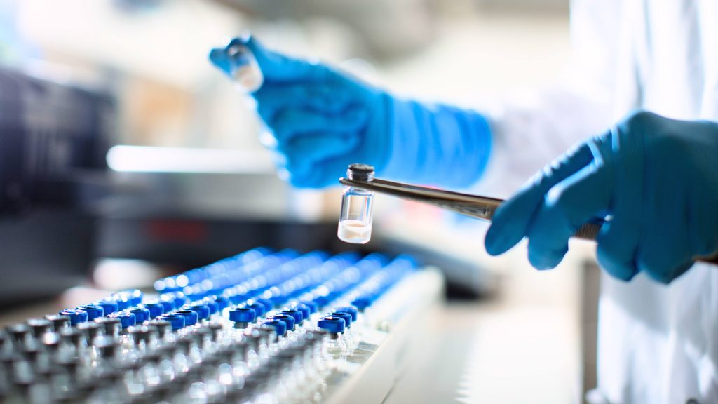 science-saturday:-could-regenerative-medicine-provide-a-new-approach-to-diabetes-care?