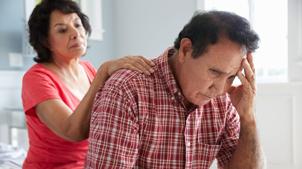 alzheimer's-and-dementia:-understand-wandering-and-how-to-address-it