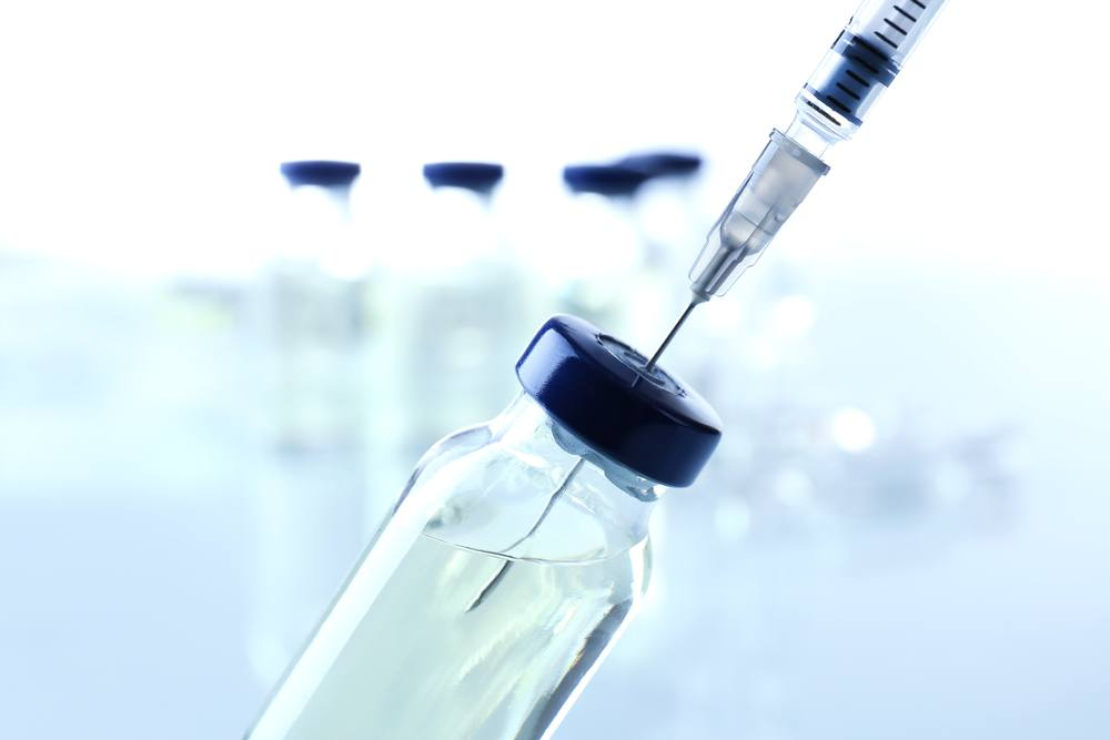 answers-to-common-questions-about-whether-vaccines-are-safe,-effective-and-necessary