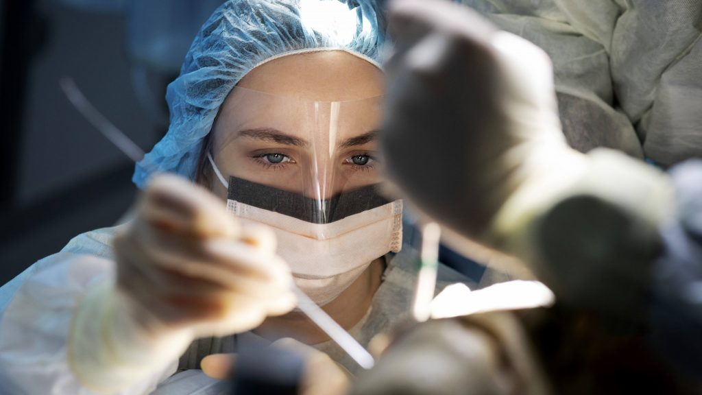 surgery-safety-during-covid-19-pandemic
