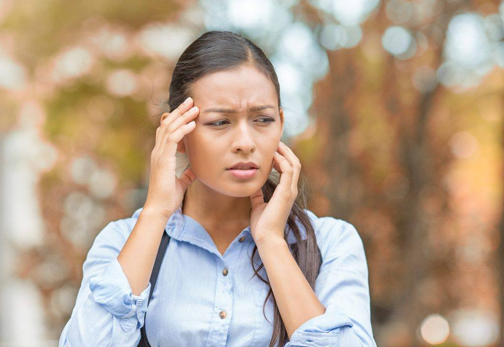 consumer-health:-what-are-olfactory-hallucinations?