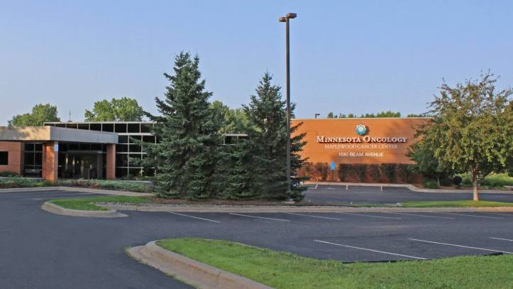minnesota-oncology-joins-mayo-clinic-care-network