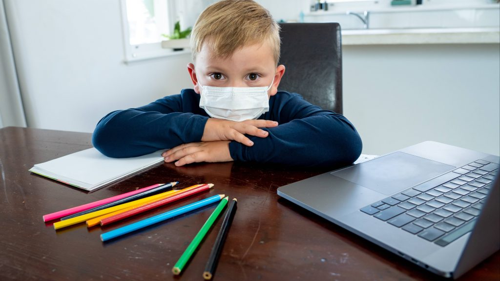 mayo-clinic-q&a-podcast:-pandemic-screen-time