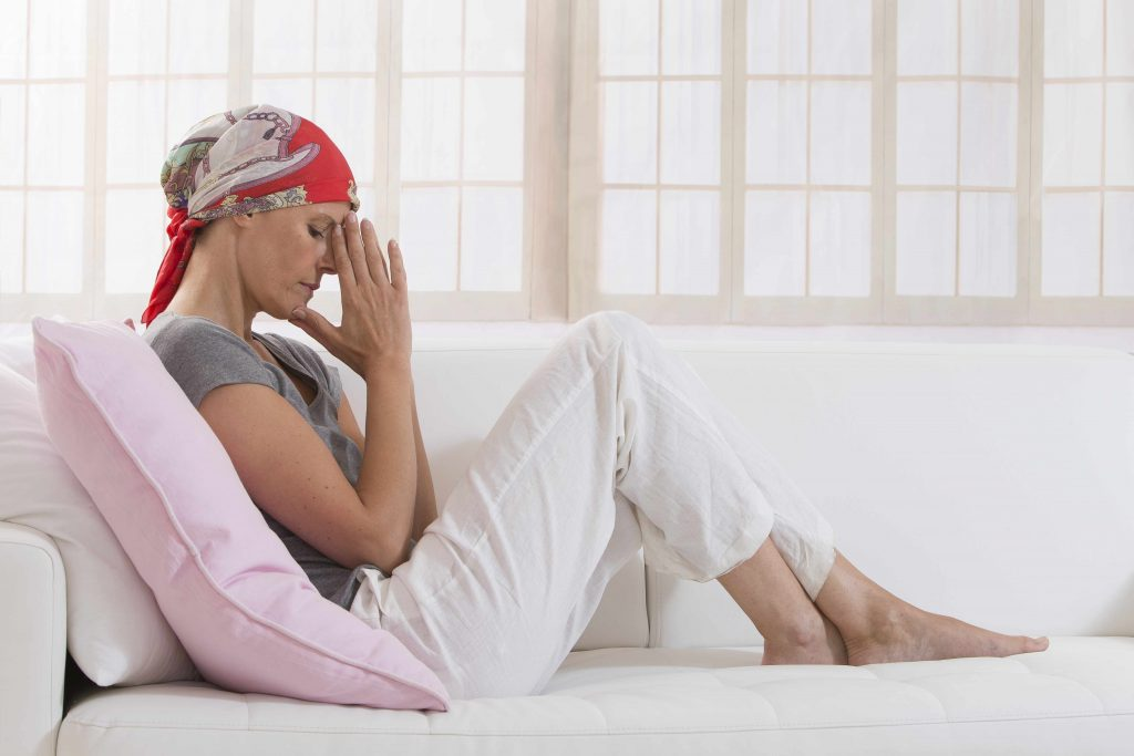 consumer-health:-coping-with-cancer-fatigue